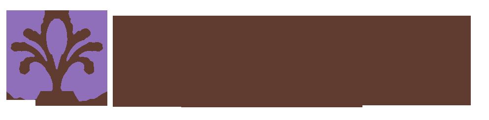 Ashland Terrace Apartments Logo